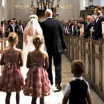 bryllup mariager _HAH3392-998x401-932x374